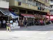 Kweilin Street GMBT 20170622
