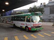 LE1245 Kowloon 29A 04-07-2015