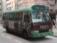 LT8630 Hong Kong Island 5M 28-12-2016