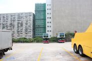 MTR FTD 201311 -3