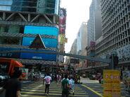 MongKok 201209