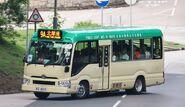 NTGMB 9A EC1833