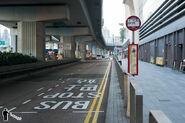 Nga Cheung Road 20161218