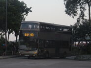 SY4050 99 (1)