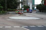 Sau Mau Ping Road-1