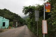 Tai Tam Reservoir (N)-2