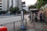 Tsing Chung Koon 20130718
