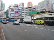 Tsuen Wan Tso Kung Street 2