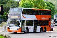20150611 LWB E34P 9539 TUC