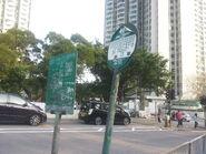 Cheung Hang GMB stop 2
