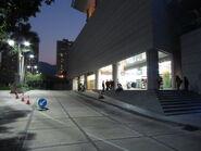 Citygate Outlet BT 2