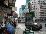 Fuk Wing Street 1