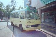 JY9650 51S 2