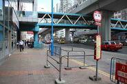 KTR Tsun Yip Lane-1