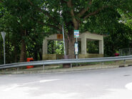 Shek Mun Kap Road N2 20170714