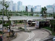 Tsing Yi Ferry BT1 20181010