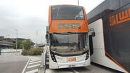 UD916 E34A