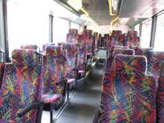 182 seats