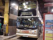 ATS140 KS1951 34