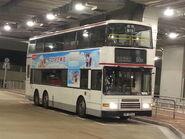 AV464 HT3276 60M (2)