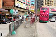 CSWR Cheung Wah Street 5 20160610