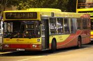 C 1567 A21 GTC