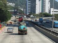 Ching Cheung Road 3