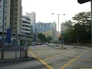 Choi Hung Road-3