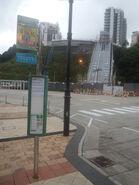 DB North Plaza@2013-08-17 (1)