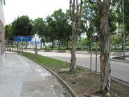 Hang Fai Street 6
