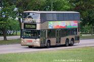 JU5595 E34A