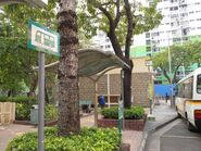 Lung Chu Street GMBT Jan14
