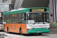 NWFB-110-2061
