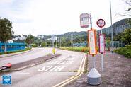 Pak Shek Kok Substation 20170715