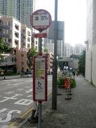 Pingtinstreet2 1306