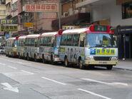 To Kwa Wan Pak Tai Street 2