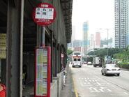 Tonkin Street CSWR 20120602-2