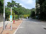 Tung Lo Wan Hill2 20200115