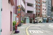 Western-EasternStreetBonhamRoad-West-8008