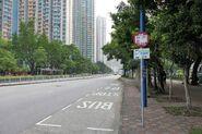 20180824 Tin Shui Wai Playground