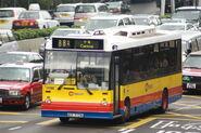 CTB 1488 88R