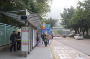 ChaiWan-TsuiWanEstate-1374
