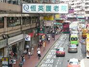 Cheung Hong Street