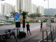 Chik Wan Street2 20160421