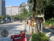 Chung Nga Road1 20190125