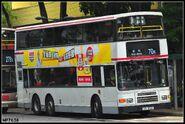 GD4331-70K