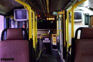 HU7872 interior 4