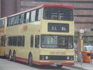 KMB S FV5383 Rt.81C