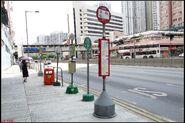 Kwai Chun Court 5 20140910