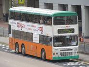 NWFB 262 DA88 (20130612)